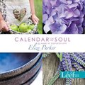 Calendar for the Soul (Calendar): Elize Parker