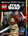 LEGO Star Wars Ultimate Factivity Collection (Paperback): Dk