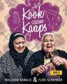 Kook Saam Kaaps (Afrikaans, Paperback): Koelsoem Kamalie, Flori Schrikker