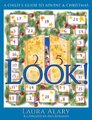 Look! - A Child`s Guide to Advent and Christmas (Paperback): Laura Alary