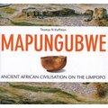 Mapungubwe - Ancient African Civilisa...