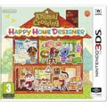 Animal Crossing: Happy Home Designer (Bundle Copy) (Nintendo 3DS):