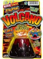 Ja-Ru Kidz Science Volcano: