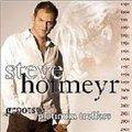 Steve Hofmeyr - Grootste Platinum Treffers (CD): Steve Hofmeyr