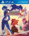 Disgaea 5: Alliance of Vengeance - Day One Edition (PlayStation 4):