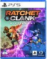 Ratchet & Clank: Rift Apart - Pre-Order and Receive the Pixelizer Weapon and the Carbonox Armour set (PlayStation 5):