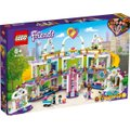 LEGO Friends Heartlake City Shopping Mall (1032 Pieces):