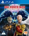 One Punch Man: A Hero Nobody Knows (PlayStation 4):