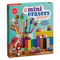 Make Your Own Mini Erasers: Editors of Klutz