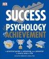 Success: The Psychology of Achievement (Paperback): Dk
