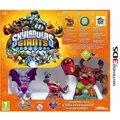 Skylanders - Giants Starter Pack (Nintendo 3DS, Game cartridge):