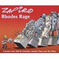 Rhodes Rage