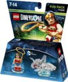 LEGO Dimensions DC Wonder Woman Fun Pack: