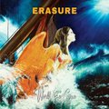 Erasure - World Be Gone (CD): Erasure