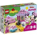 LEGO DUPLO Disney - Minnie's Birthday Party (21 Pieces):