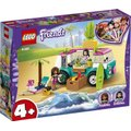 LEGO Friends Juice Truck: