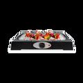 Mellerware Executive BBQ Grill Master (Black):
