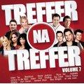 Treffer Na Treffer: Volume 7 (Afrikaans, CD): Various Artists