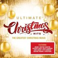 Ultimate Christmas Hits (CD):