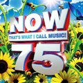 Now That's What I Call Music 75 (CD): Various Artists