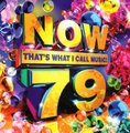 Now That's What I Call Music 79 (CD): Various Artists