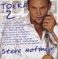 Steve Hofmeyr - Toeka 2 (CD): Steve Hofmeyr