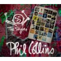 Phil Collins - The Singles (CD): Phil Collins