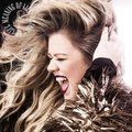Kelly Clarkson - Meaning Of Life (CD): Kelly Clarkson