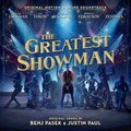 The Greatest Showman - Original Motion Picture Soundtrack (CD):