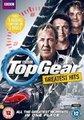 Top Gear - Greatest Hits (DVD):