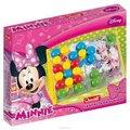 Quercetti Fanta Colour Junior Minnie (48 Pieces):