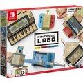 Nintendo Labo Toy-Con 01: Variety Kit for Nintendo Switch:
