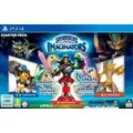 Skylanders Imaginators Starter Pack (Spanish Box - Eng/FR in Game, No Spanish)(US Import) (PlayStation 4):