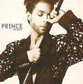 Prince - The Hits 1 (CD): Prince