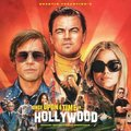 Once Upon A Time In Hollywood - Soundtrack (CD): Various Artists