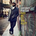 Gregory Porter - Take Me to the Alley (Vinyl record): Gregory Porter