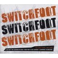 Switchfoot: The Early Years (CD): Switchfoot