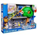 Paw Patrol Rescue Training Center: