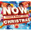 Now That's What I Call Christmas (Vinyl record): Various Artists
