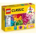 LEGO Classic - Supplement Bright: