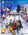 Kingdom Hearts HD 2.8 Final Chapter Prologue (PlayStation 4, Blu-ray disc):