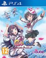 Gal Gun: Double Peace (PlayStation 4):