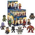 Funko Mystery Mini Box - Avengers Infinity War Vinyl Figurines (1 Toy)(Supplied May Vary):