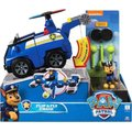 Paw Patrol: Flip And Fly Vehicle (Assorted):