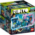 LEGO VIDIYO Music Video Maker - Alien DJ BeatBox (73 Pieces):