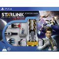 Starlink: Battle for Atlas - Starter Pack (PlayStation 4):