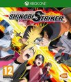 Naruto To Boruto : Shinobi Striker (XBox One):