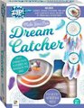 Zap! Extra Make Your Own Dream Catcher (Paperback):