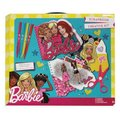 Barbie Scrapbook Creative Kit: