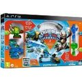 Skylanders Trap Team Starter Pack (PlayStation 3):
